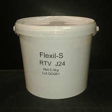 Resin and Fibre Glass