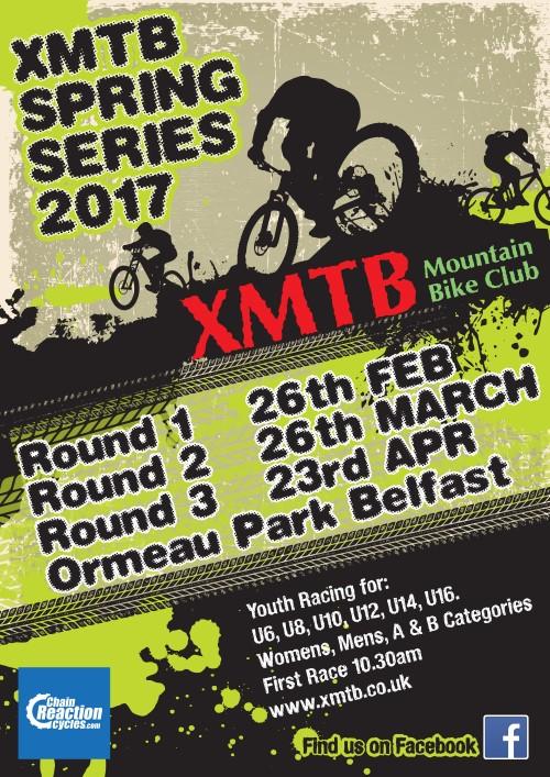 Xmtb_spring_series_poster_2017_verB_500