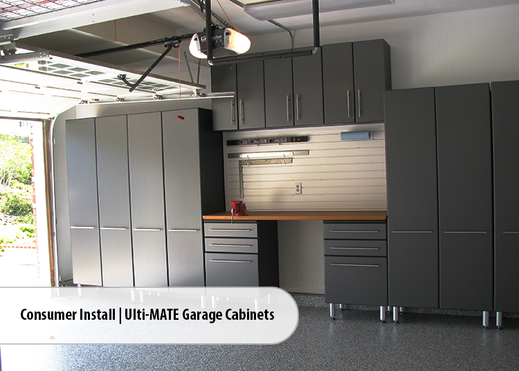 Garage Cabinets Cabinet Kits Base Cabinets Wall