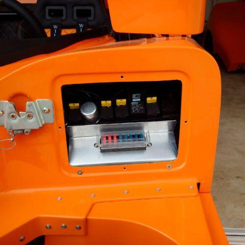 small resolution of huzi s ultima evolution build ultima fuse box buy ford scorpio