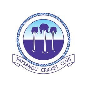 paysandu-cricket-club---paissandu-atl-tico-clube-logo-primary