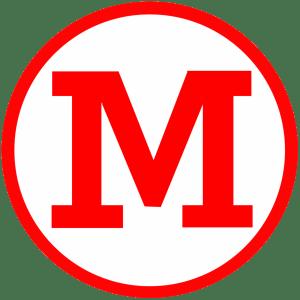 AA_Mackenzie_escudo