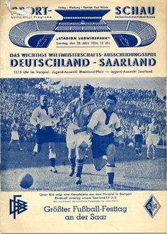 1954_saarland-deutschland