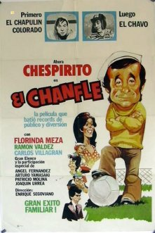 chanfle-el-img-29417