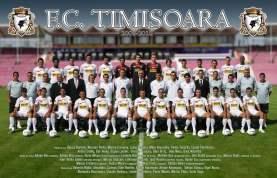 853-163223-fc_timisoara