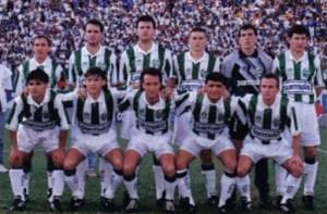 juventude1994