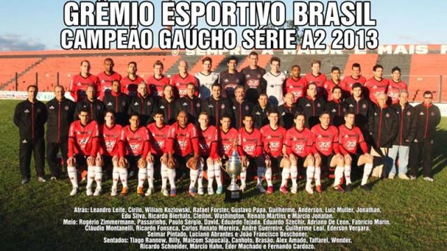 2013_brasil_de_pelotas_campeao