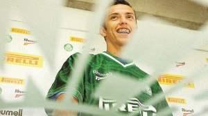 """Nenê brigou com Alexandre e foi apontado como """"laranja podre"""" por Sérgio"""