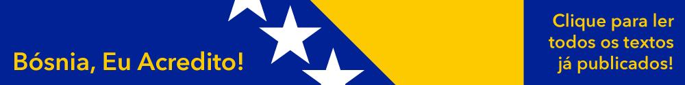 bosnia-header-texto