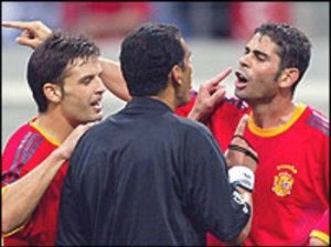2002_spain_display_image