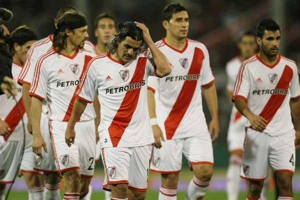 River-Plate-descenso-directo