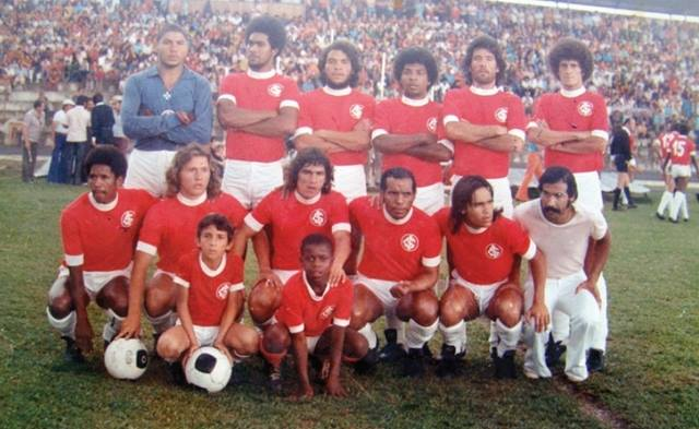 interlages-1974