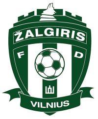 zalgiris-vilnius