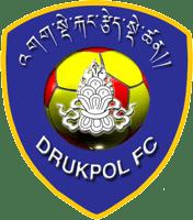 Druk_Pol_FC_Logo
