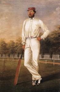 Tom Wills, o jogador de críquete que criou as primeiras regras do futebol australiano