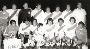 Peru-Campeão-Copa-América-19751
