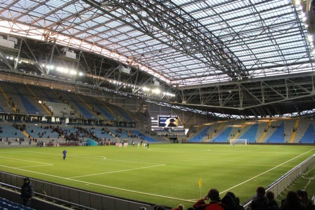 Astana_Arena_(inside_interior)