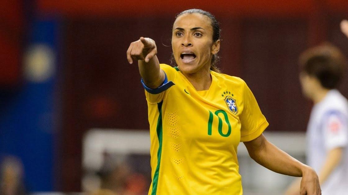 Brazil-v-Korea-Republic-Group-E-FIFA-Womens-World-Cup-2015