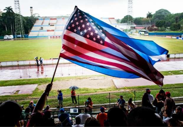 cuba-new-york-cosmos-friendly-match-la-havana-02062015_1d5vzhm9042k11xtr5dp6evc0m