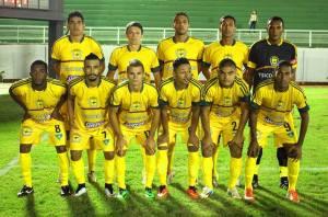 galvez-vice-2015