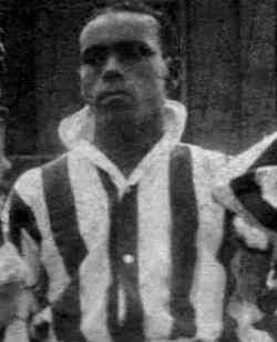 Francisco-Carregal1