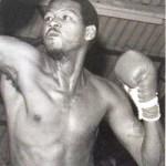 Clarence Hill, o controverso medalhista de Bermudas