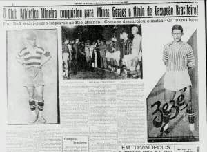 Jornal_1937