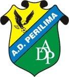 AD Perilima