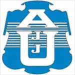 ASD Justo José de Urquiza