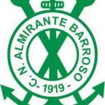 Almirante Barroso (time)