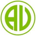 Club Alcides Vigo