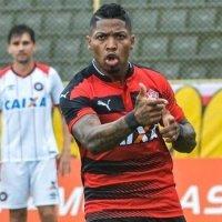 Melhores dos Piores do Brasileirão 2016