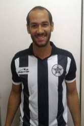 Rodrigo Souto no Resende