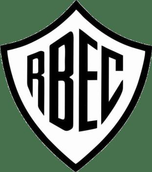 Riobranco