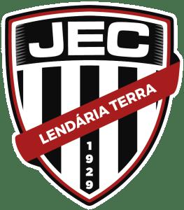 jaraguá ec go (bra) 2019 01