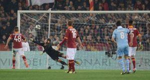 derby1 ultimo20130418_derby_roma_lazio