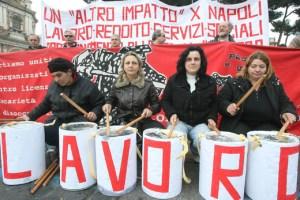 disoccupati1 italia
