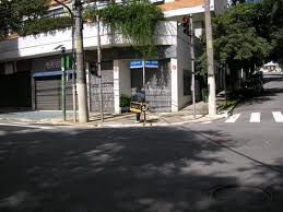 disoccupati16 brasile