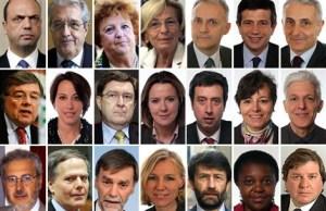 enricoletta7 governo completo