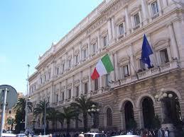 redditi4 banca italia