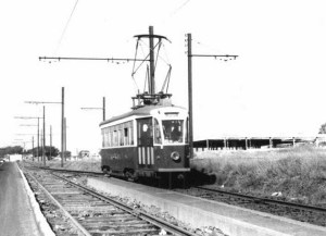 tram4 capannelle 09795a