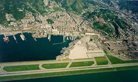 aeroporto2bis ge2