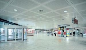 aeroporto4 GENOVA_AEROPORTO_ALFA_1