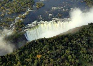 africa12 cascate vitt