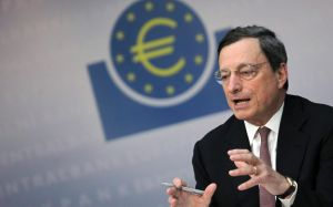 barroso9 draghi