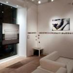 ecos1 gallery2[3]