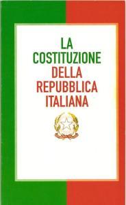 legge20 costituzione-della-repubblica-italiana