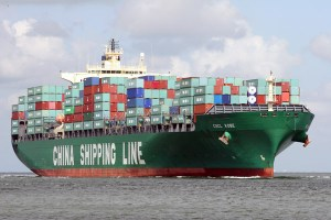 porta11 china-shipping2