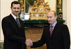 siria50 assad and putin.preview