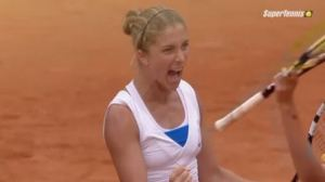 tennis saraerrani-bnl